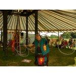 06.07.2014 Indianerfest Neunitz