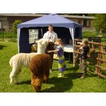 23.05.2015 Indianerfest Neunitz