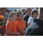 21.08.2016 Hoffest
