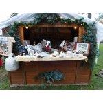 Dezember 2017 Weihnachtsmarkt